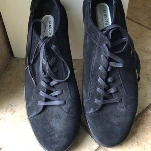 NWT Kenneth Cole sneaker